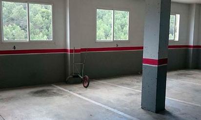 Garage zum verkauf in Sueras / Suera