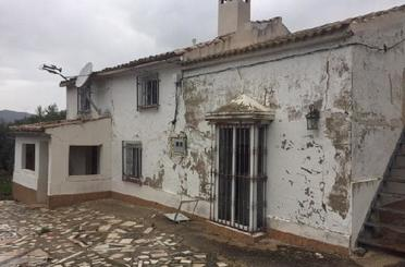 House or chalet for sale in Priego de Córdoba