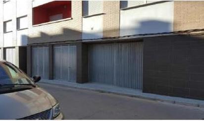 Garagenstellplätze zum verkauf in Alcalà de Xivert