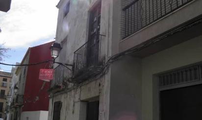Casa adosada en venta en Loja