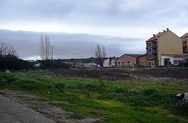 Terreno en venta en Entrena