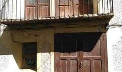 Häuser zum verkauf in Els Ports