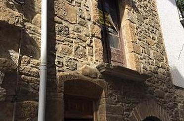 Haus oder Chalet zum verkauf in Lumbier