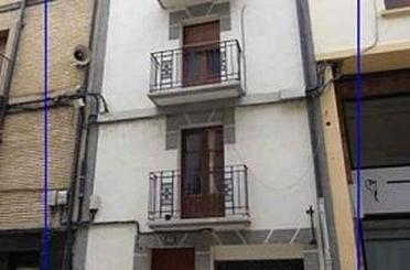 Haus oder Chalet zum verkauf in Sangüesa / Zangoza