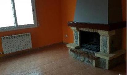Casa adosada en venta en Castellet i la Gornal