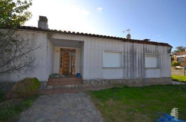 Casa o chalet en venta en Sant Llorenç d'Hortons