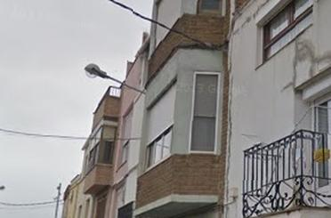 Casa adosada en venta en Almacelles