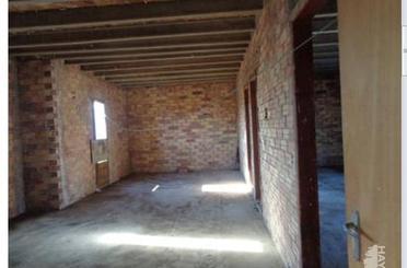 Casa adosada en venta en Balaguer