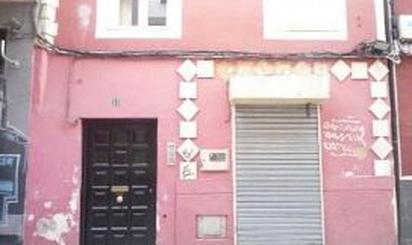 Viviendas y casas en venta baratas en Ebro