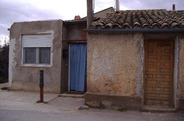 Casa o chalet en venta en Pinseque