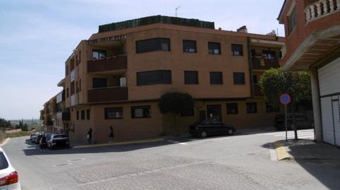 Foto 3 de Local en venta en Alcoletge, Lleida