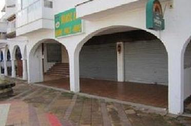 Geschaftsraum zum verkauf in Calvià