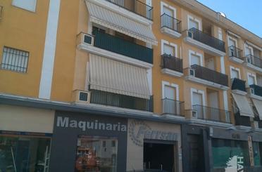 Premises for sale in Priego de Córdoba