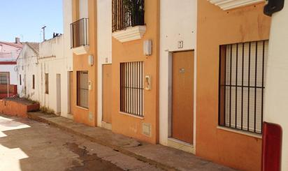 Chalets en venta en Estación de Aznalcazar - Pilas, Sevilla