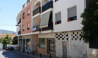 Locales en venta en Gójar