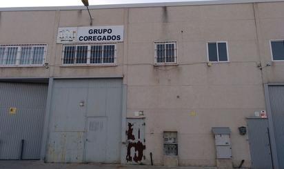 Edificios en venta en Valdemoro