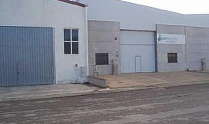 Geschäftsräume zum verkauf in Els Ports