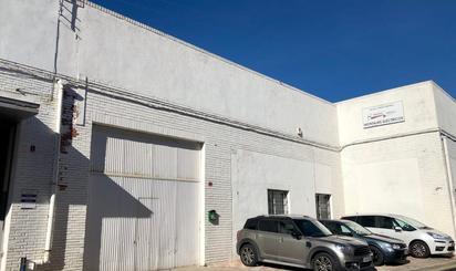 Geschäftsräume zum verkauf in Alto Mijares