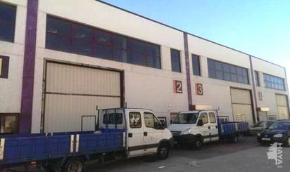 Locales en venta en Santa Isabel - Movera, Zaragoza Capital