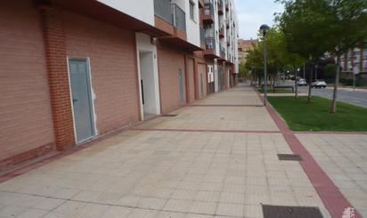 Local en venta en  Logroño
