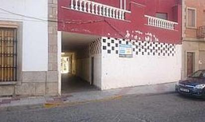 Local en venta en Quintana de la Serena