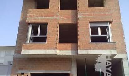 Edificio en venta en Guadassuar