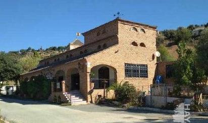 Gebaude zum verkauf in Finestrat Pueblo