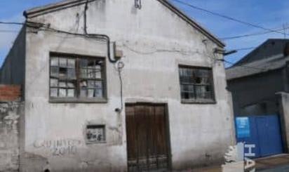 Locales en venta en Íscar