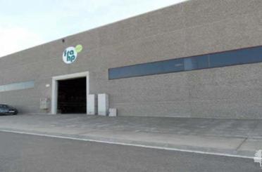 Nave industrial en venta en Torre-serona