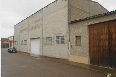 Nave industrial en venta en Vallfogona de Balaguer