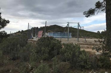 Edificio en venta en Horta de Sant Joan