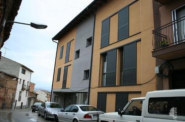 Edificio en venta en Talarn
