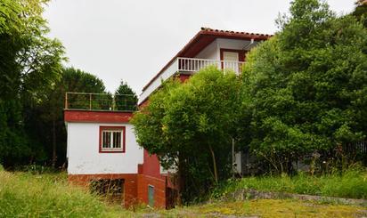 Edificios en venta en Gijón