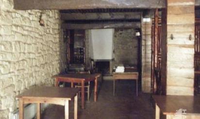 Edificio en venta en Oyón-Oion