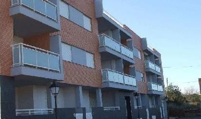 Wohnung zum verkauf in Santa Magdalena de Pulpis