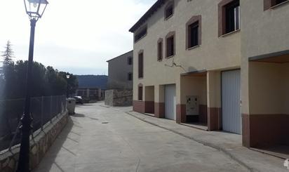 Casa adosada en venta en Villafranca del Cid / Vilafranca