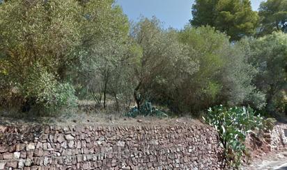 Grundstücke zum verkauf in Serra