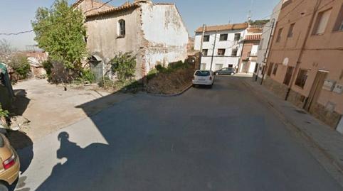 Foto 4 von Grundstücke zum verkauf in Martorelles, Barcelona