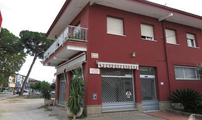 Geschaftsraum zum verkauf in Santa Eulàlia de Ronçana