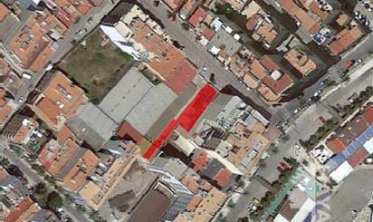 Grundstuck zum verkauf in Zona Port, Benicarló