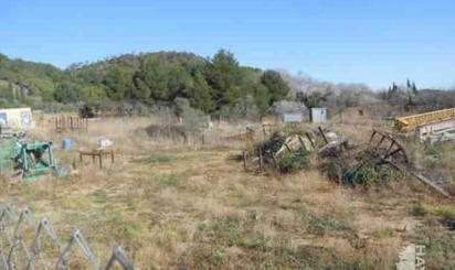 Terrenos en venta en La Pobla de Tornesa
