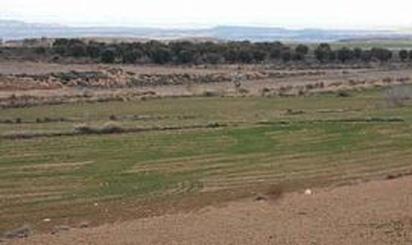 Grundstuck zum verkauf in Borja