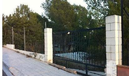 Terreno en venta en Albalat dels Tarongers