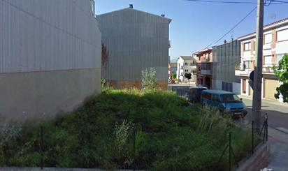 Grundstücke zum verkauf in Santpedor