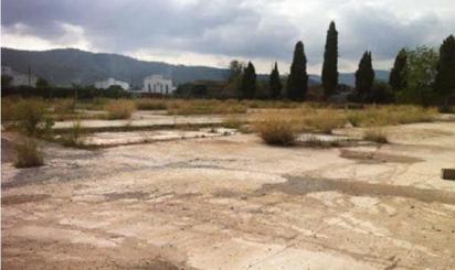 Grundstücke zum verkauf in Montmeló