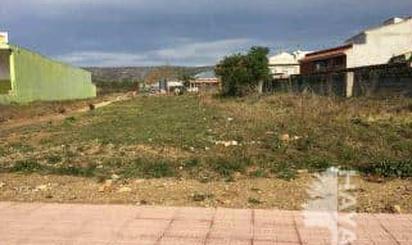 Grundstücke zum verkauf in Alcalà de Xivert pueblo