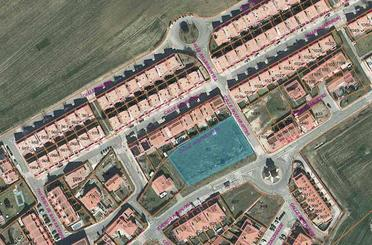 Grundstücke zum verkauf in Cáseda