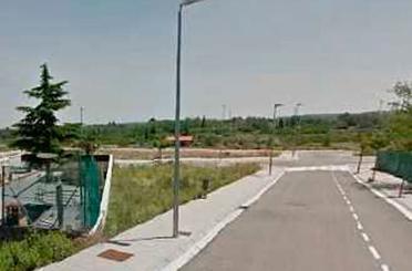 Grundstücke zum verkauf in Corella