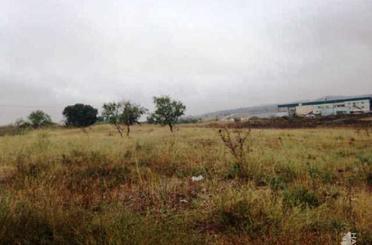 Terreno en venta en Balaguer