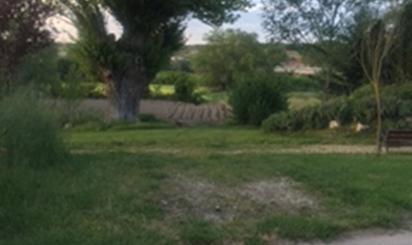 Terrenos en venta en Este, Gijón